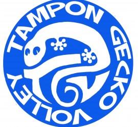 0 tvg logo light