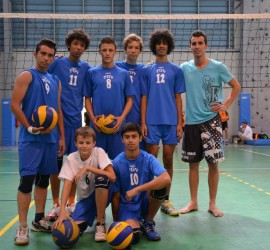 5_04_ 101 Cadets équipe 2013