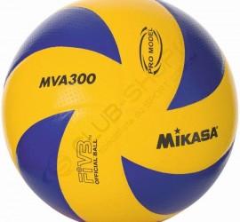 ballon volley