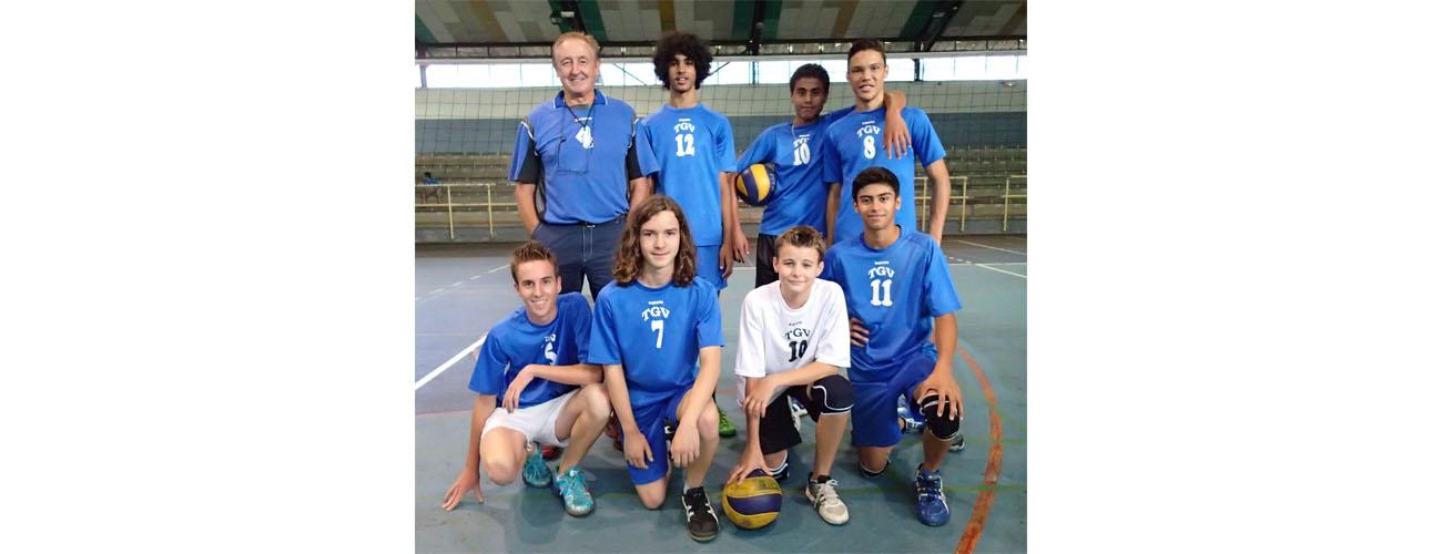 5_06_102 minimes garçons équipe