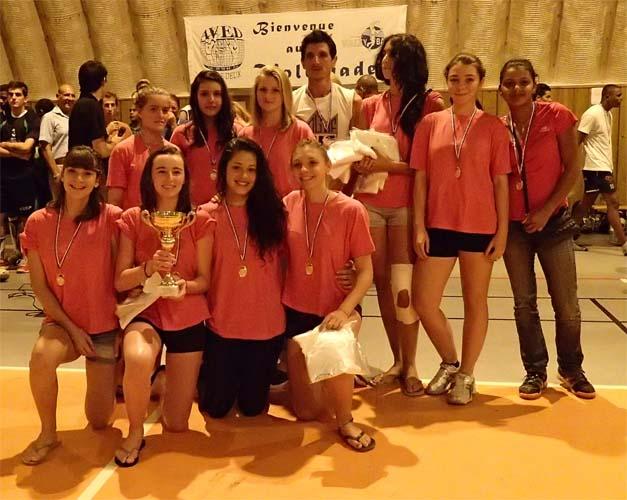 5_03_110 cadettes équipe championne 2014