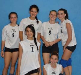 5_03_100 M17 filles équipe 2014