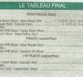 8 141023 002 Quotidien CCCOI présentation finale TGV