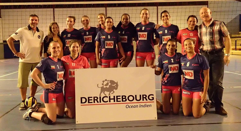 4_1_103 R1F équipe 2014 Derichebourg
