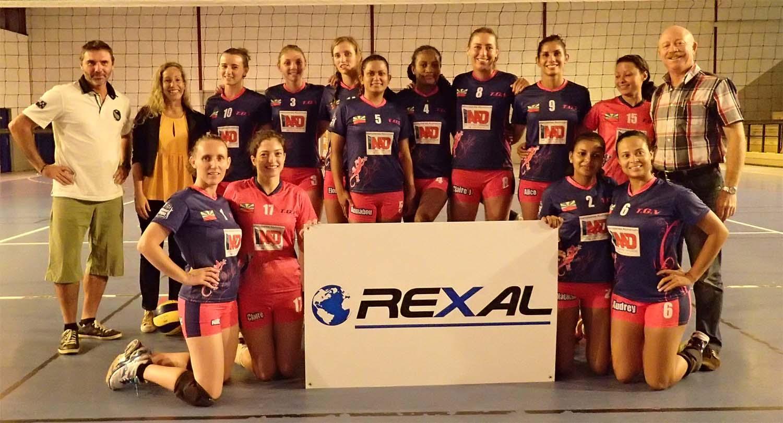 4_1_104 R1F équipe 2014 REXAL