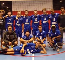 4_4_102 R2M équipe 2015