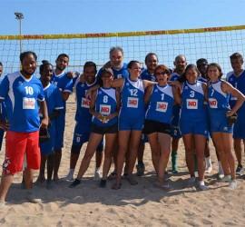 4_5_101 loisirs équipe 2015