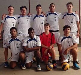 5_02_105 M20 equipe 2015