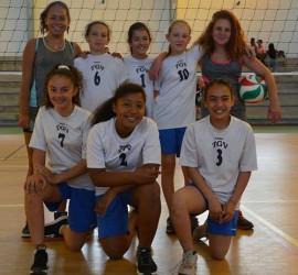 5_07_101 M13 filles equipe 2016