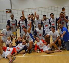 4_2_231 170506 R1M champions