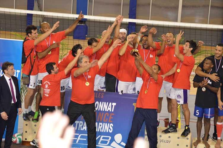 4_2_302bis 170519 R1M champions ultra marins