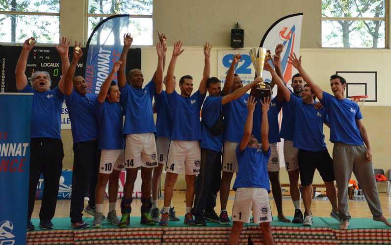 4_2_401bis 170521 R1M champions de France N2