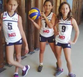 5_09_101 M11 filles équipe 2017