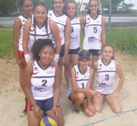 5_05_101 M15 filles équipe 2017