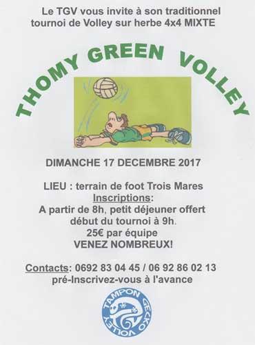 7_1_2017_0 affiche green 2017