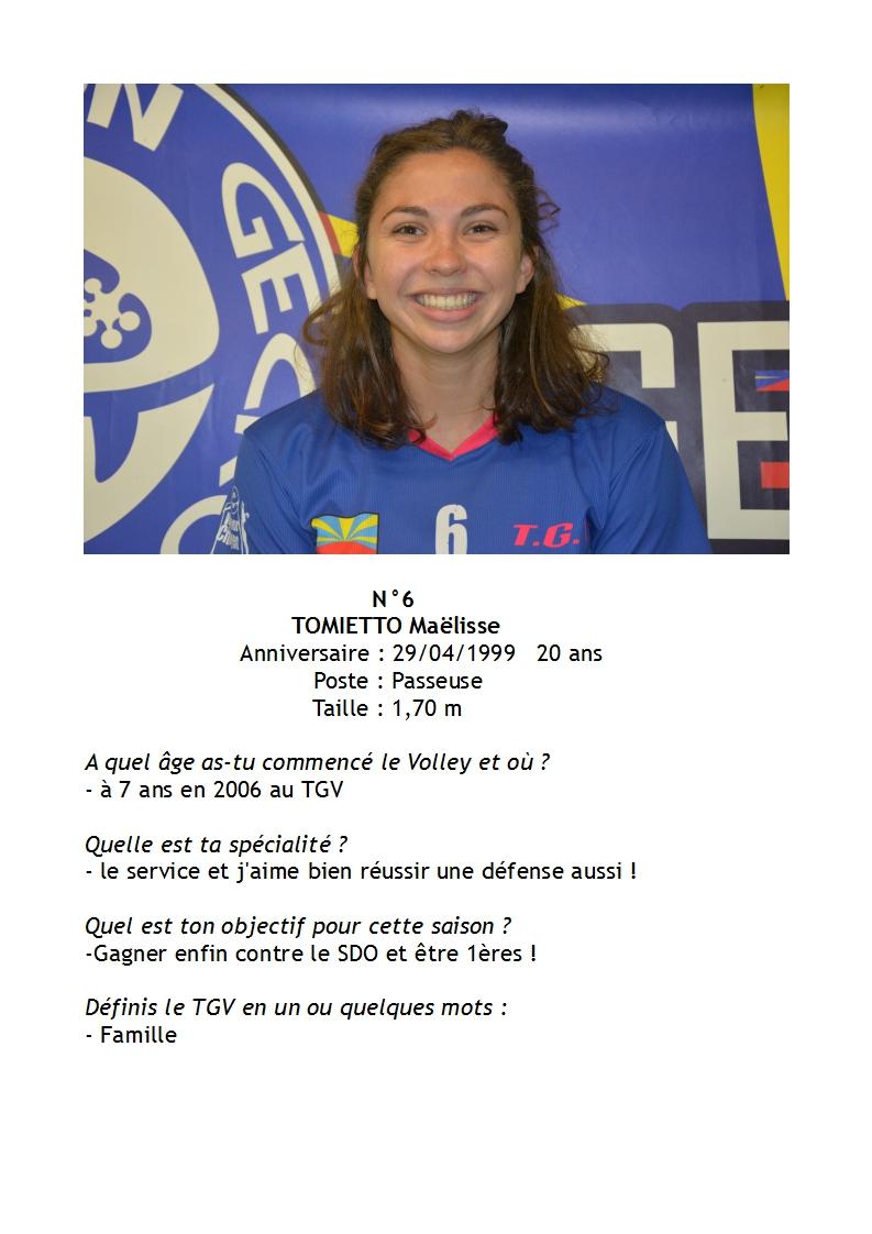 4_1_01 2018-19 06 Maëlisse Tomietto R1F