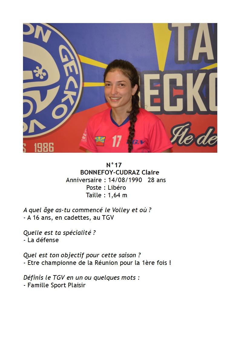 4_1_01 2018-19 17 Claire Bonnefoy Cudraz R1F