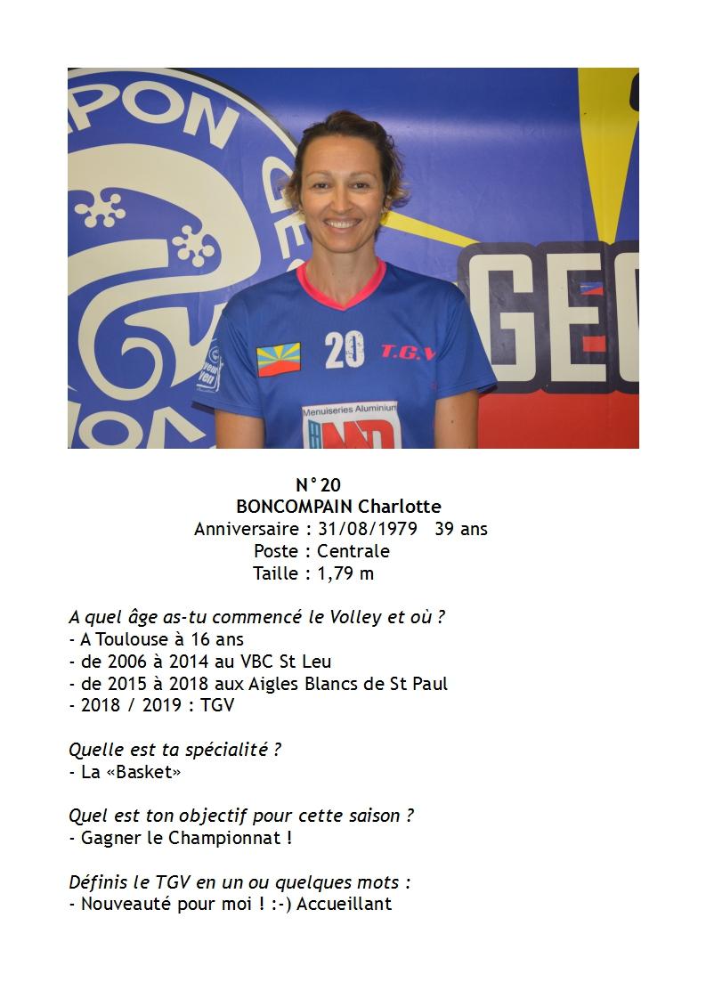 4_1_01 2018-19 20 Charlotte Boncompain R1F