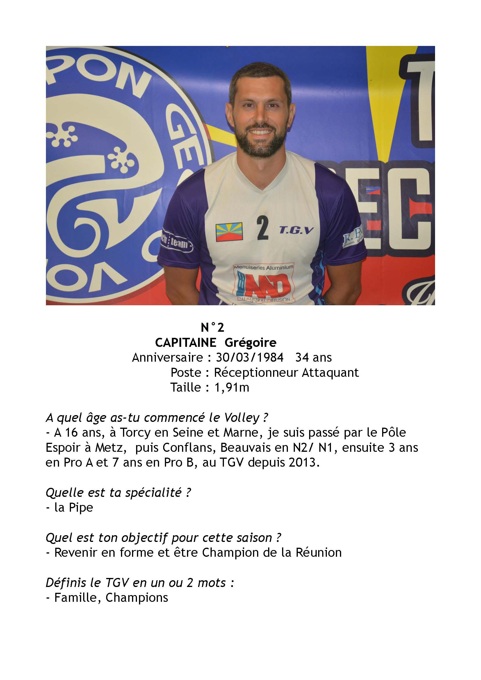 4_2_01 2018-19 02 Grégoire Capitaine