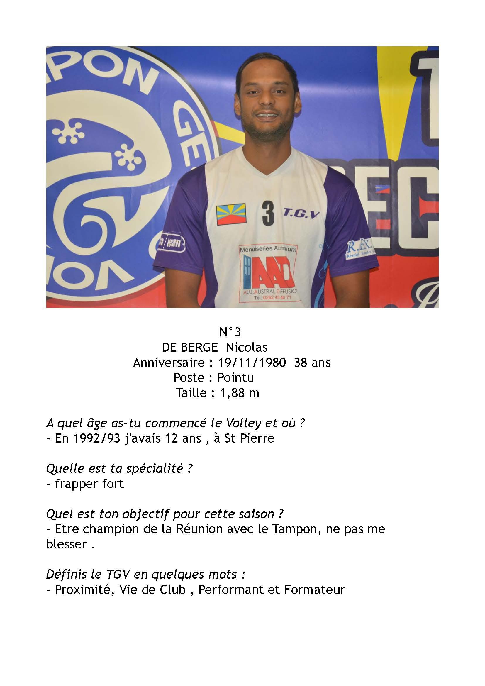 4_2_01 2018-19 03 Nicolas De Berge