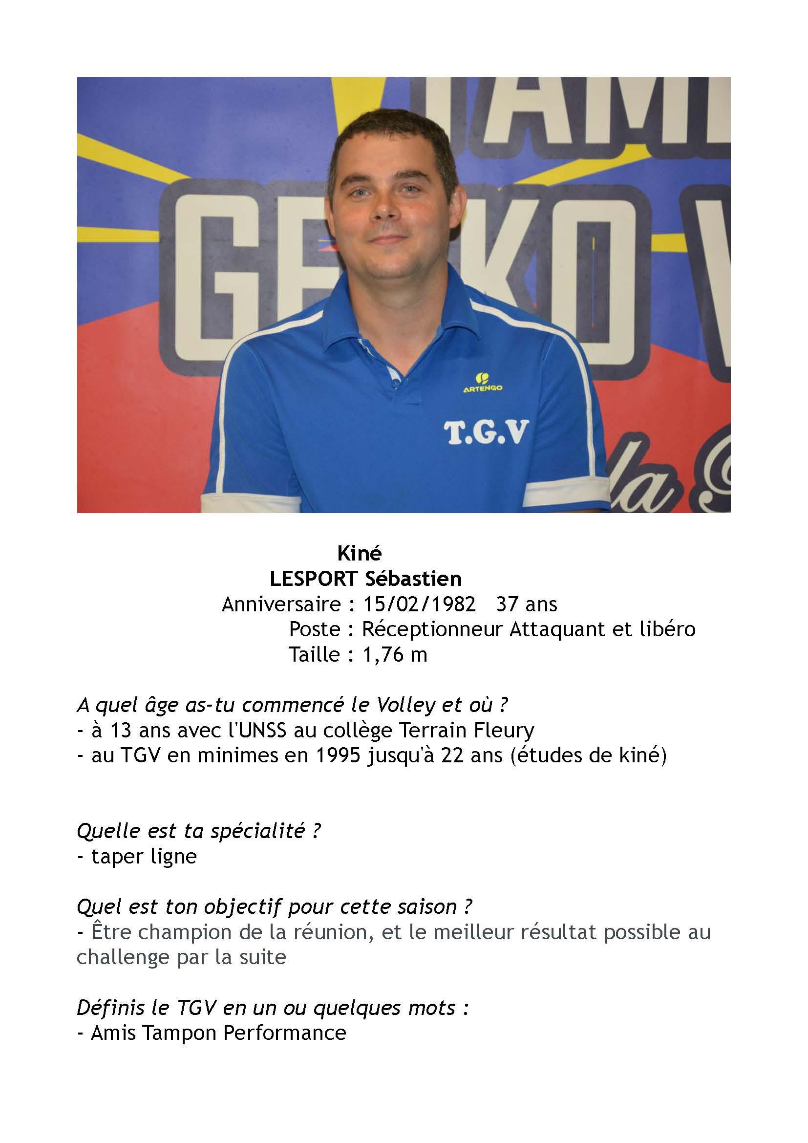 4_2_01 2018-19 34 Sébastien Lesport