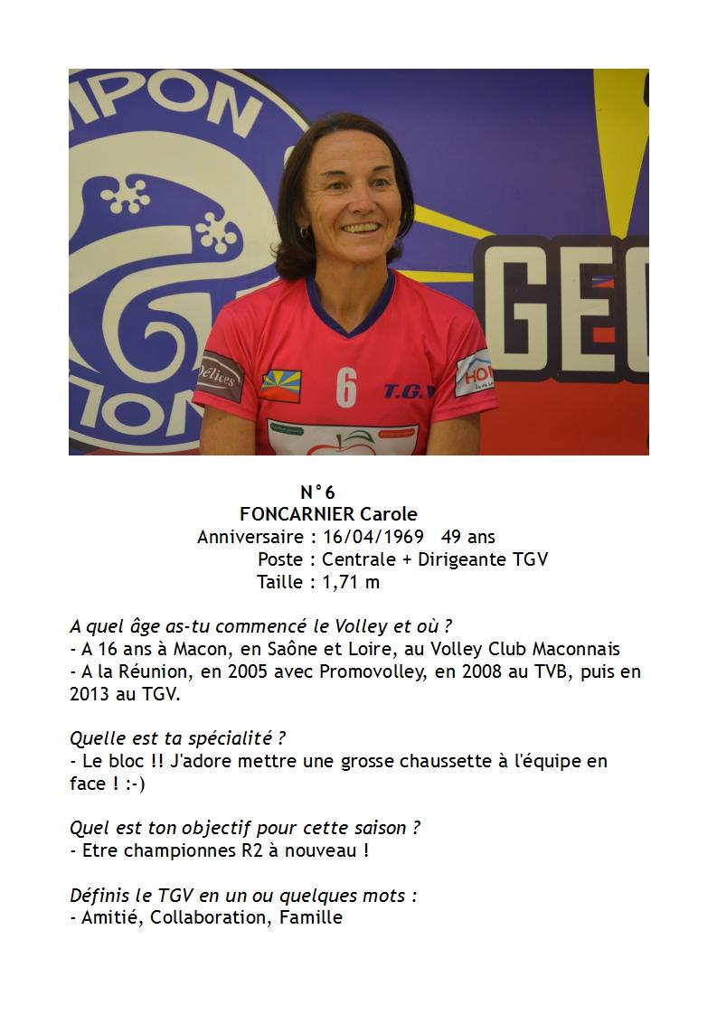 4_3_01 2018-19 06 Carole Foncarnier R2F