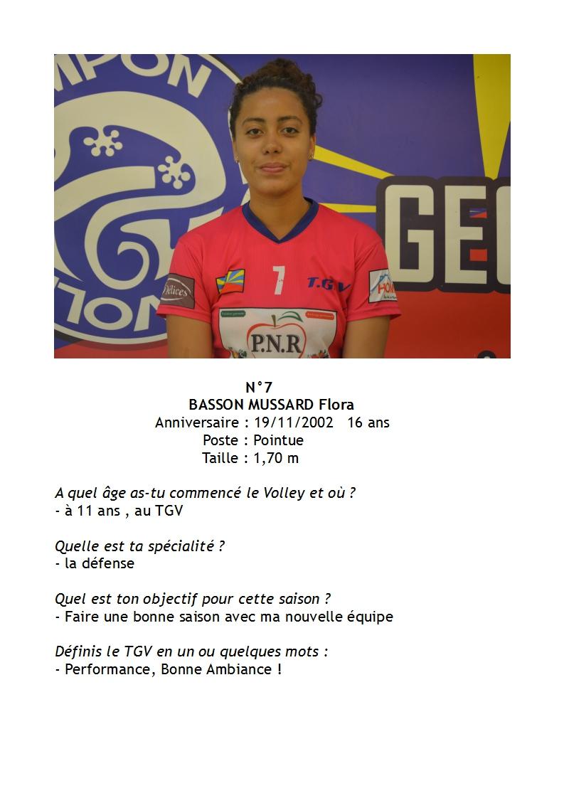 4_3_01 2018-19 07 Flora Basson Mussard R2F