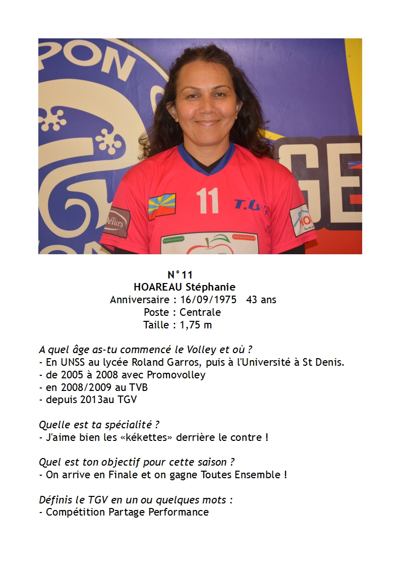 4_3_01 2018-19 11 Stéphanie Hoareau R2F
