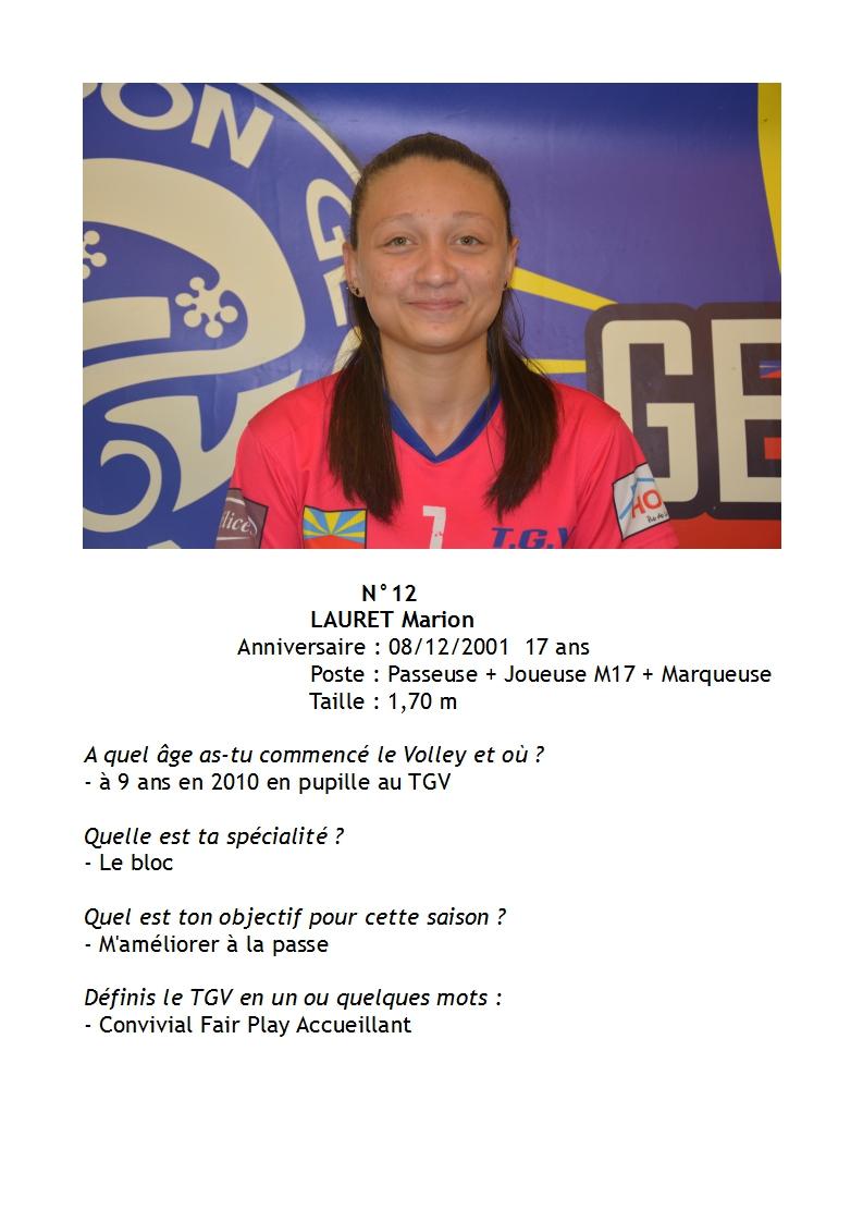 4_3_01 2018-19 12 Marion Lauret R2F