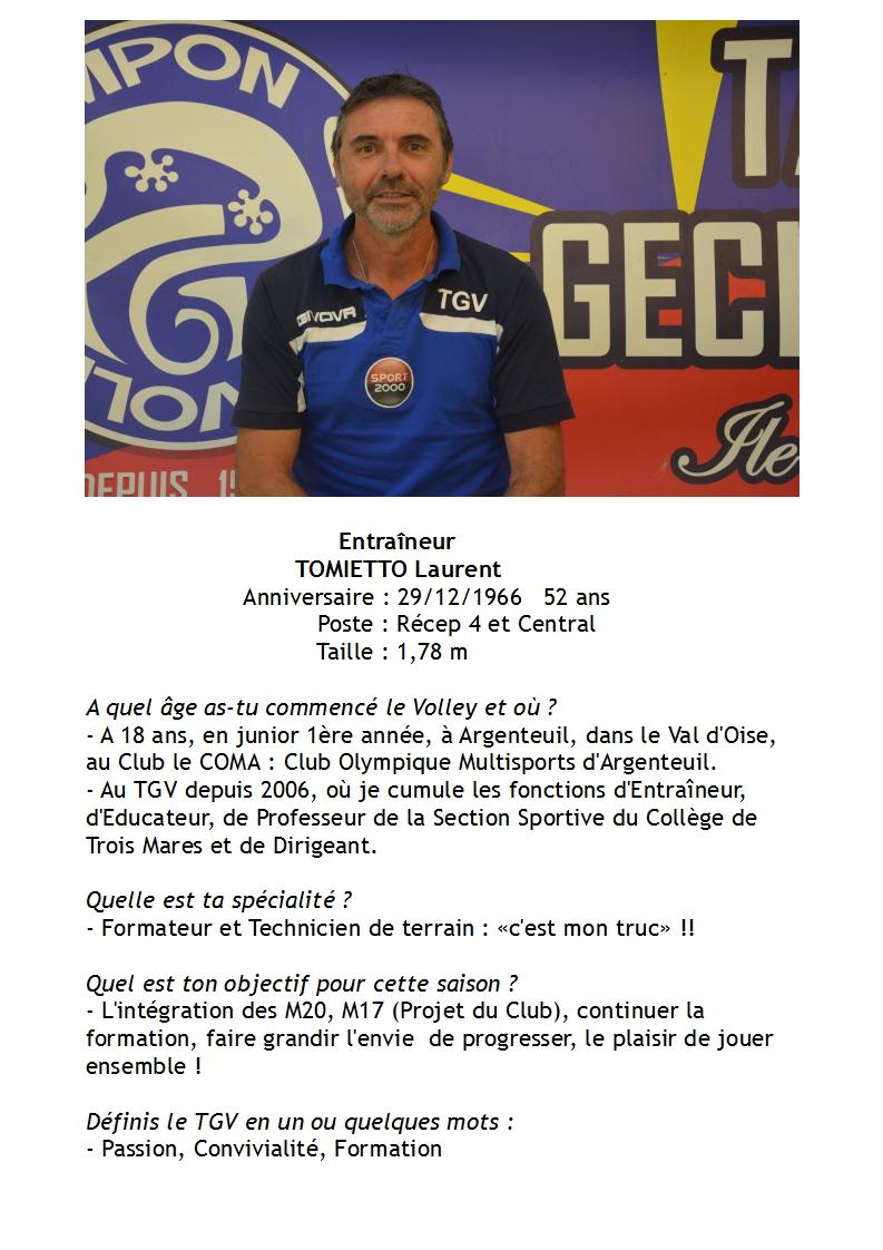 4_4_01 2018-19 00a Laurent Tomietto Entraîneur R2M