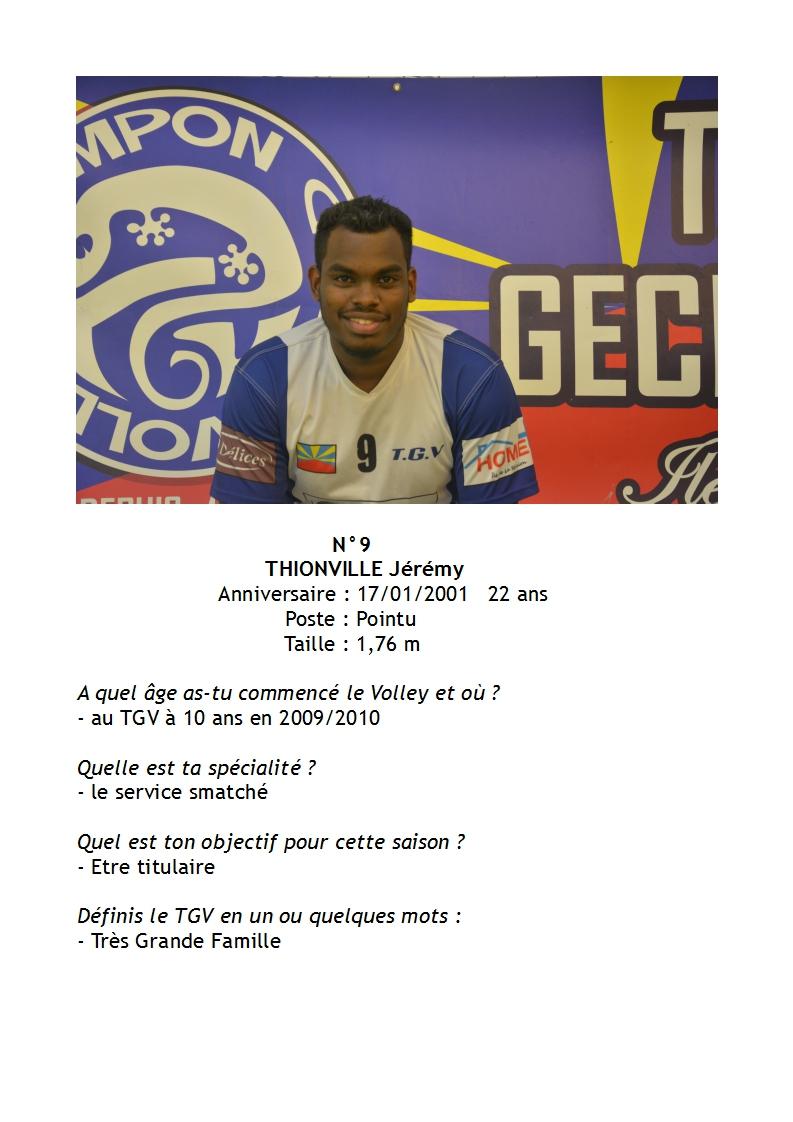 4_4_01 2018-19 09 Jérémy Thionville