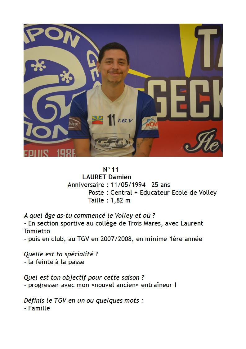 4_4_01 2018-19 11 Damien Lauret R2M