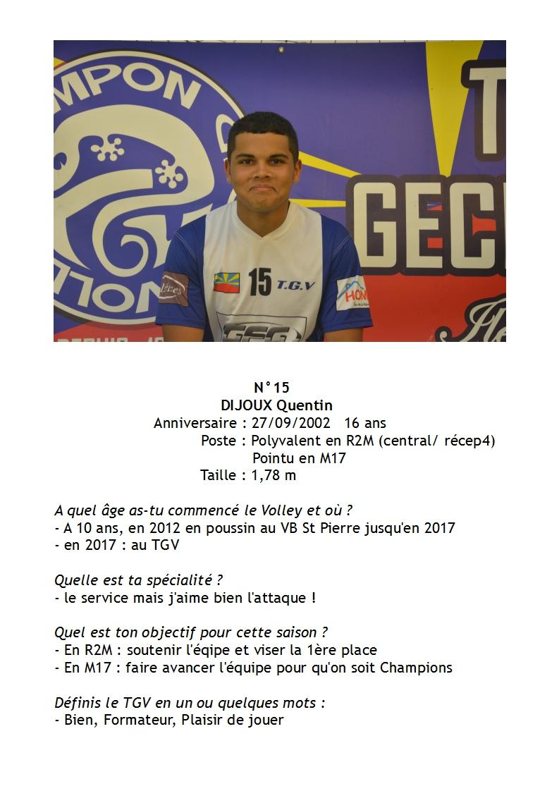 4_4_01 2018-19 15 Quentin Dijoux R2M