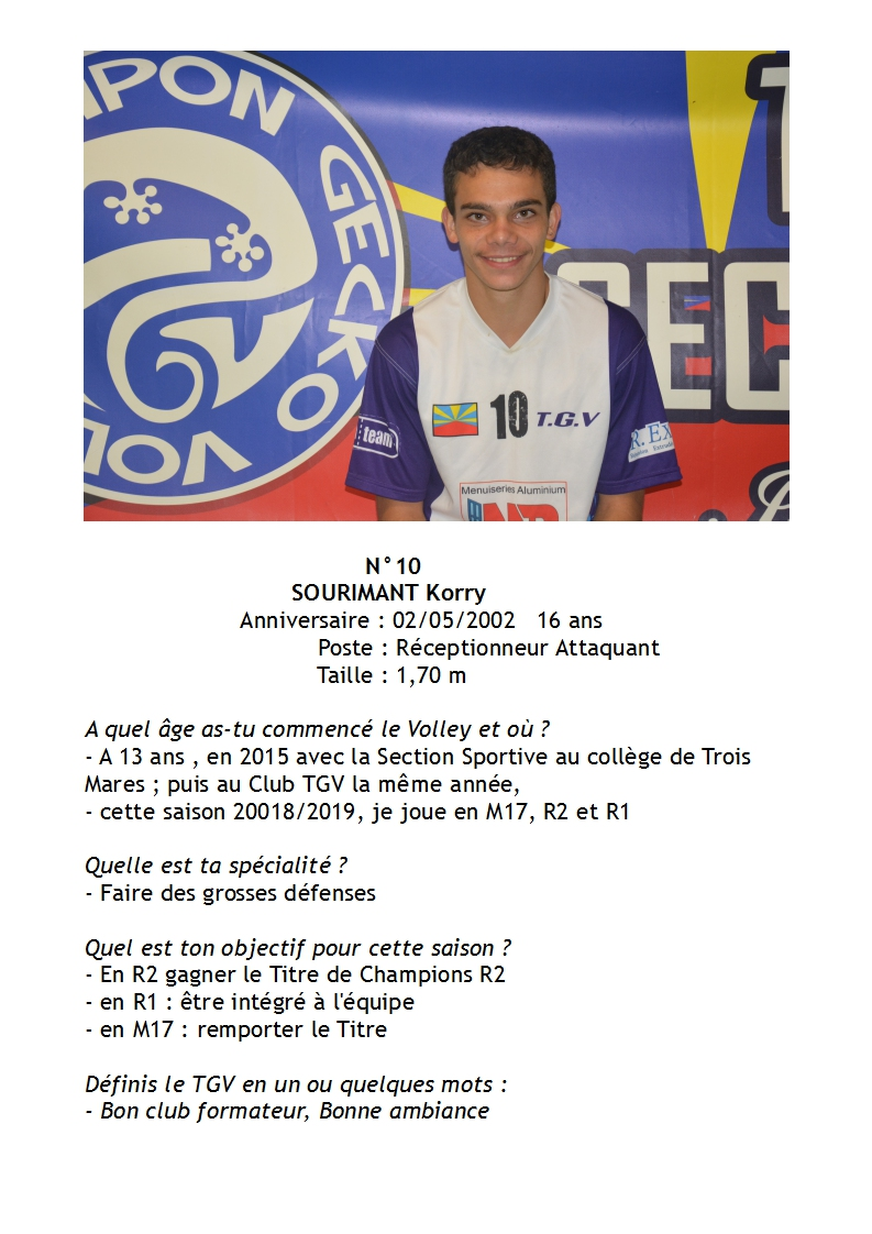 4_4_01 2018-19 16 Korry Sourimant R1M R2M