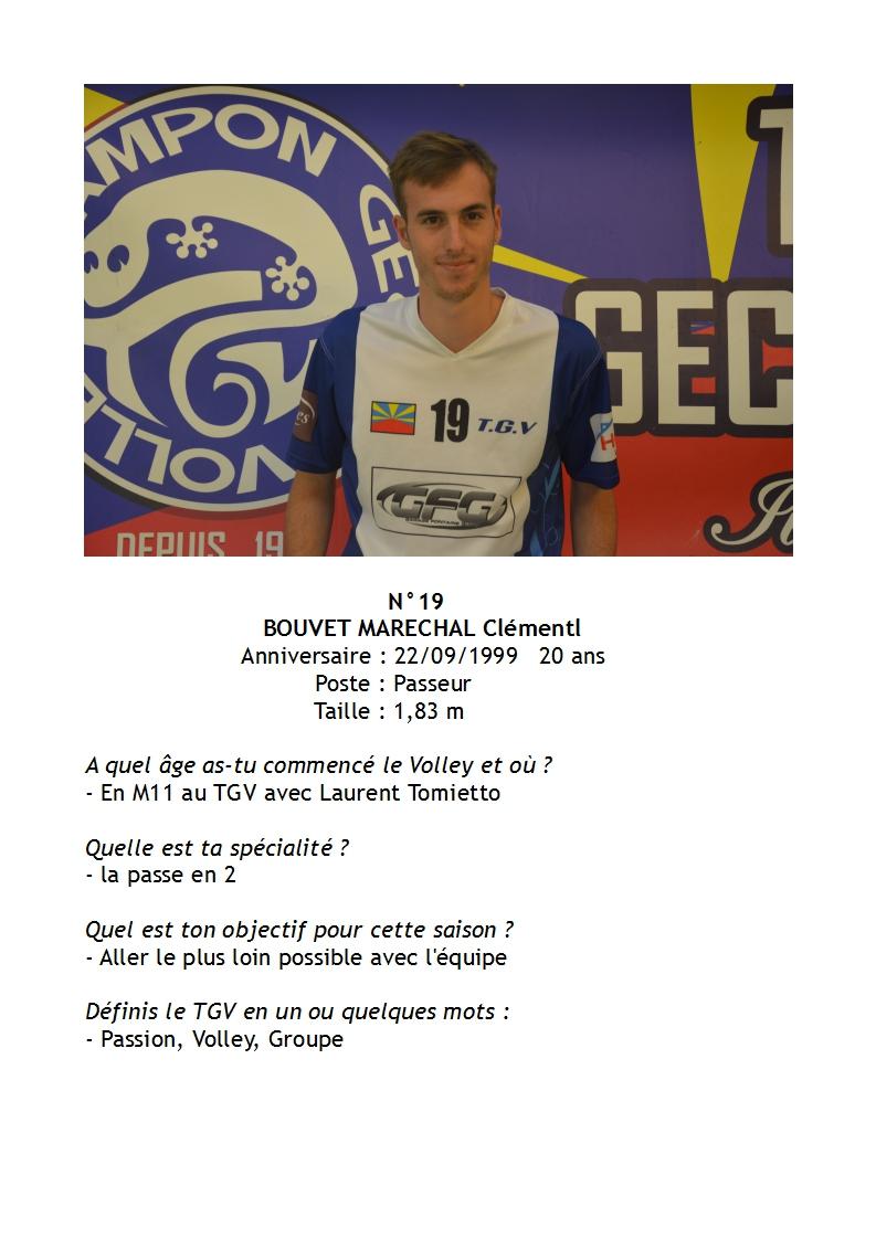 4_4_01 2018-19 19 Clément Bouvet Maréchal R2M