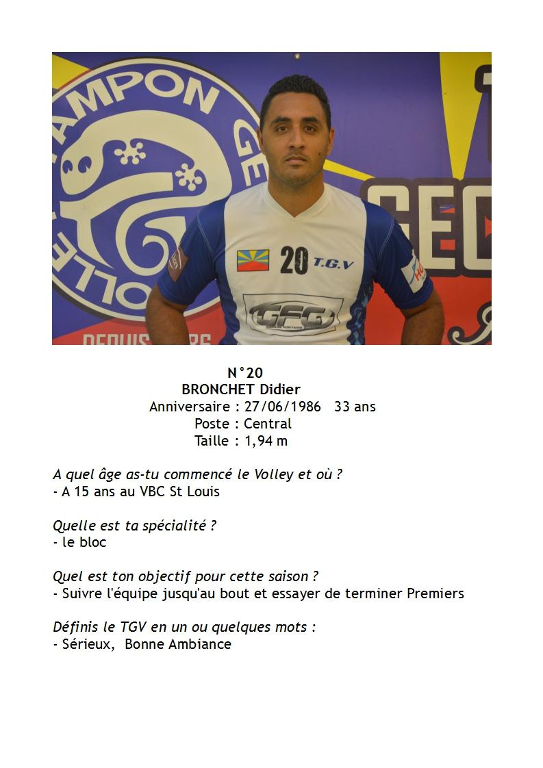 4_4_01 2018-19 20 Didier Bronchet R2M