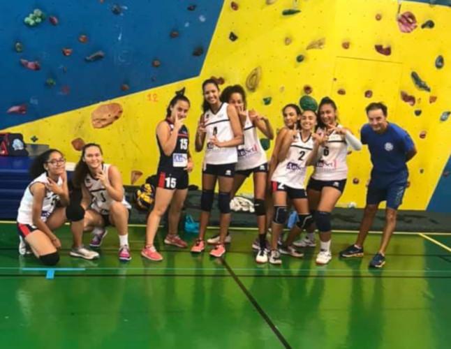 5_05_101 M15 filles equipe 2019-20