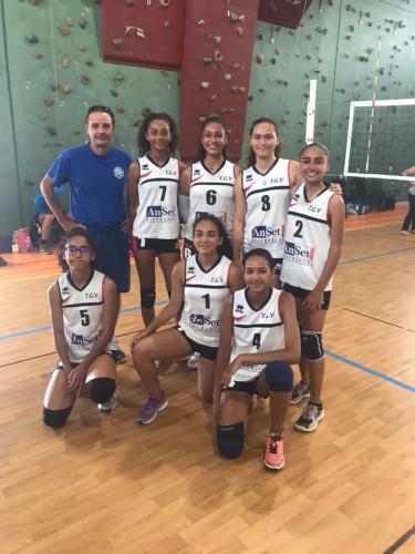 5_05_102 M15 filles equipe 2019-20
