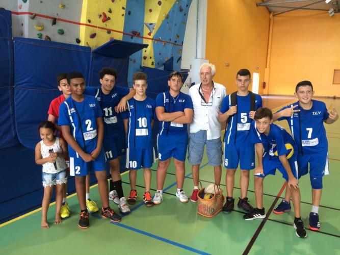 5_06_102 M15 garçons equipe 2019-20