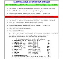 3_3_10 TGV 2020-2021 formalités d'inscription
