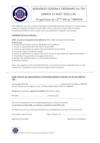 AG Tournoi 22 08 2020 version 2