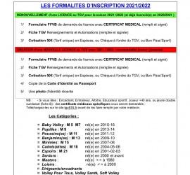 3_3_10 TGV 2021-2022 formalités d'inscription